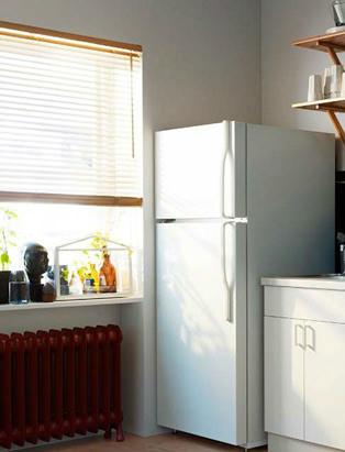 Ремонт холодильников на дому в Виннице