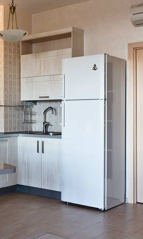 Главные поломки холодильника