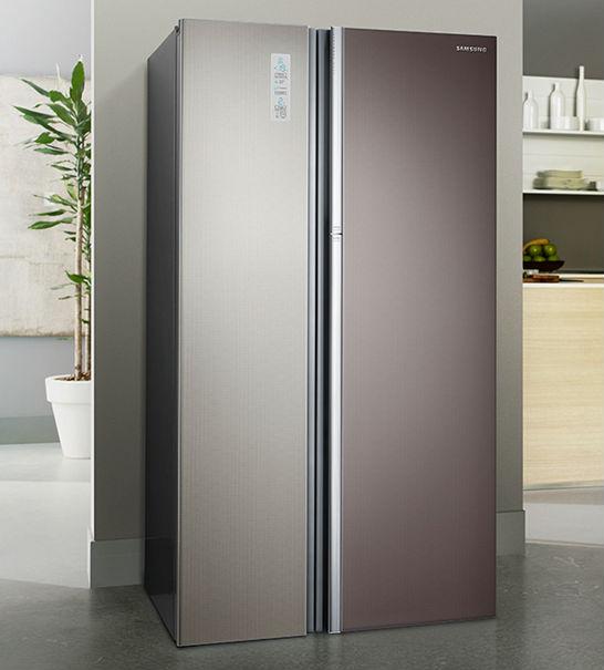 Ремонт холодильника в Виннице