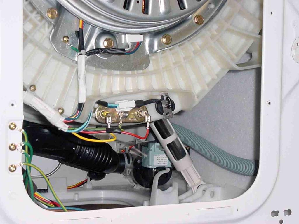 термобелье как поменять тэн в стиральной машине атлант само термобелье одевать